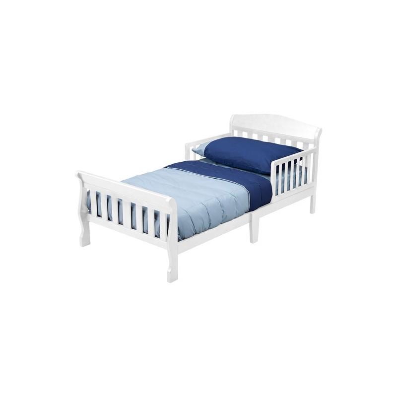 Barandilla cama nio leroy merlin elegant valla infantil - Barandilla cama nino leroy merlin ...