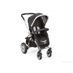Coche Comfort Tech Urban Buggy Simmons Kids