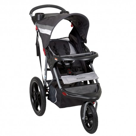 Coche Jogger Baby Trend Liberty