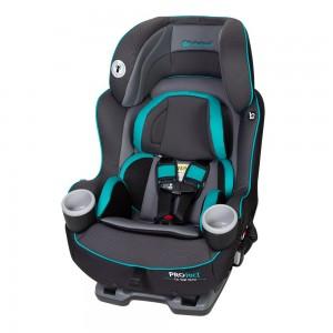 Silla de auto convertible baby Trend Premiere Atlas PROtect