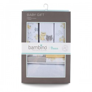 Caja de regalos premium Unisex Bambino