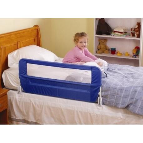 Baranda Abatible para camas bebesit