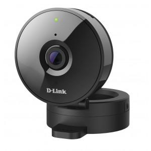 Camara vigilancia D-Link DCS 936L