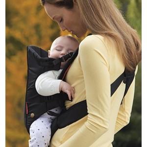 Porta bebe infantino 5021 2 en 1