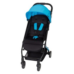 Coche Trifold Marine Baby trend