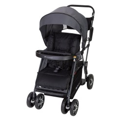 Coche Doble sit n stand sport Cambridge
