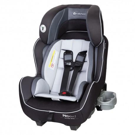 Silla de auto convertible baby Trend Premiere PROtect