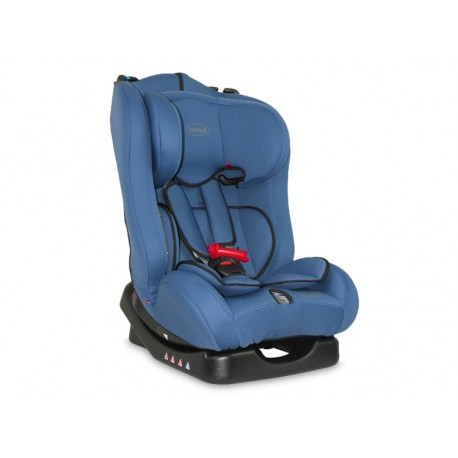 Silla De auto Bebesit Orbit azul