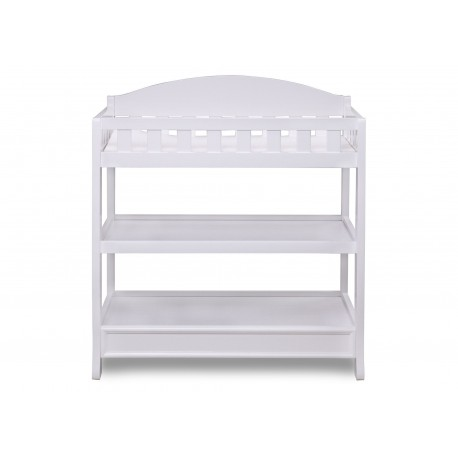 Mudador Blanco Wilmington Delta Children products