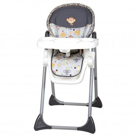 Silla De Comer Baby Trend Bobble Heads