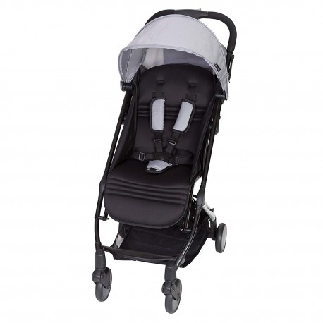 Coche Trifold Pebble Baby trend