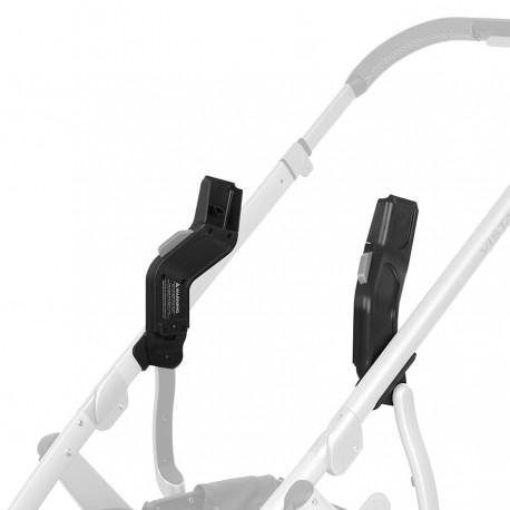 Upper Adapter Uppababy Vista Para sillas maxicosi nuna cybex