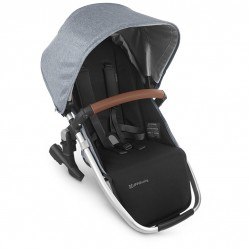 Rumble Seat Uppababy Gregory