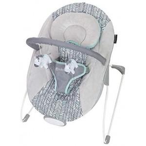 Mecedora bebe | Baby trend |EZ Ziggy