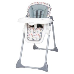 Silla De Comer Forest Party baby trend