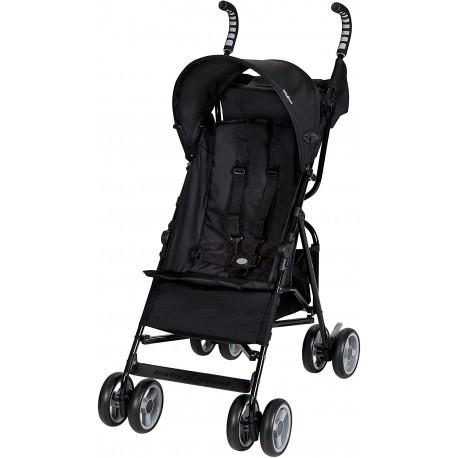 Coche Paragua Rocket Princeton Baby trend