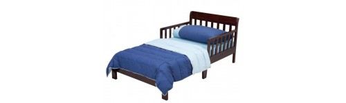 camas para nios