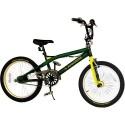- Bicicletas y Triciclos