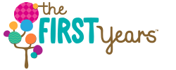 Logo the first years