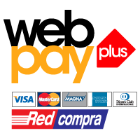 http://www.pellitos.cl/images/logowebpay.png